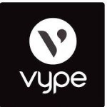 Vype Discount Code