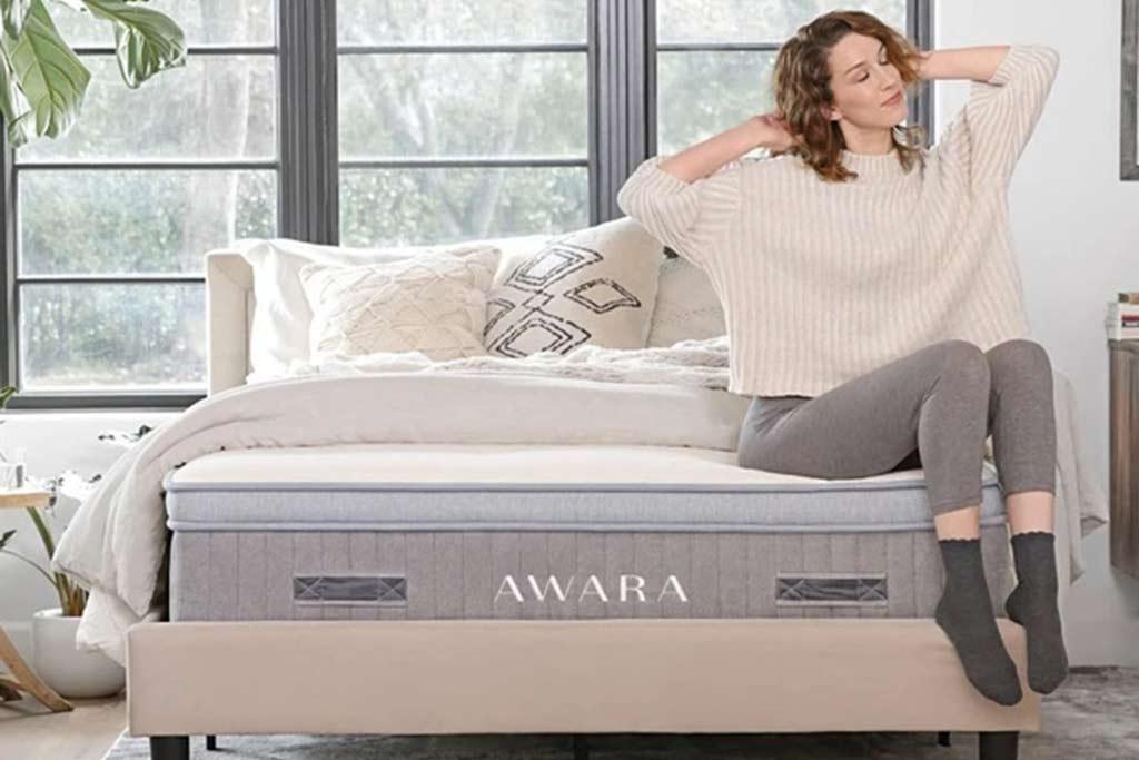 awara-mattress-pic