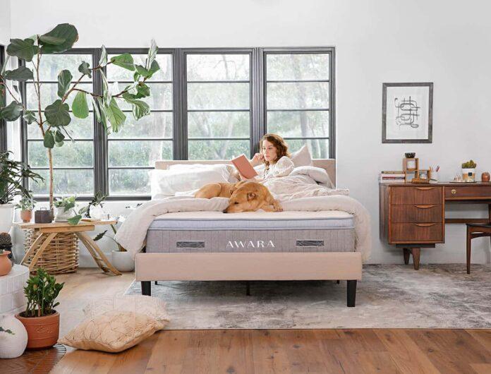 awara-mattress-review-1