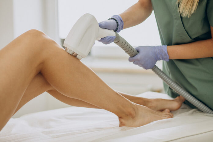 how-much-does-laser-hair-removal-cost
