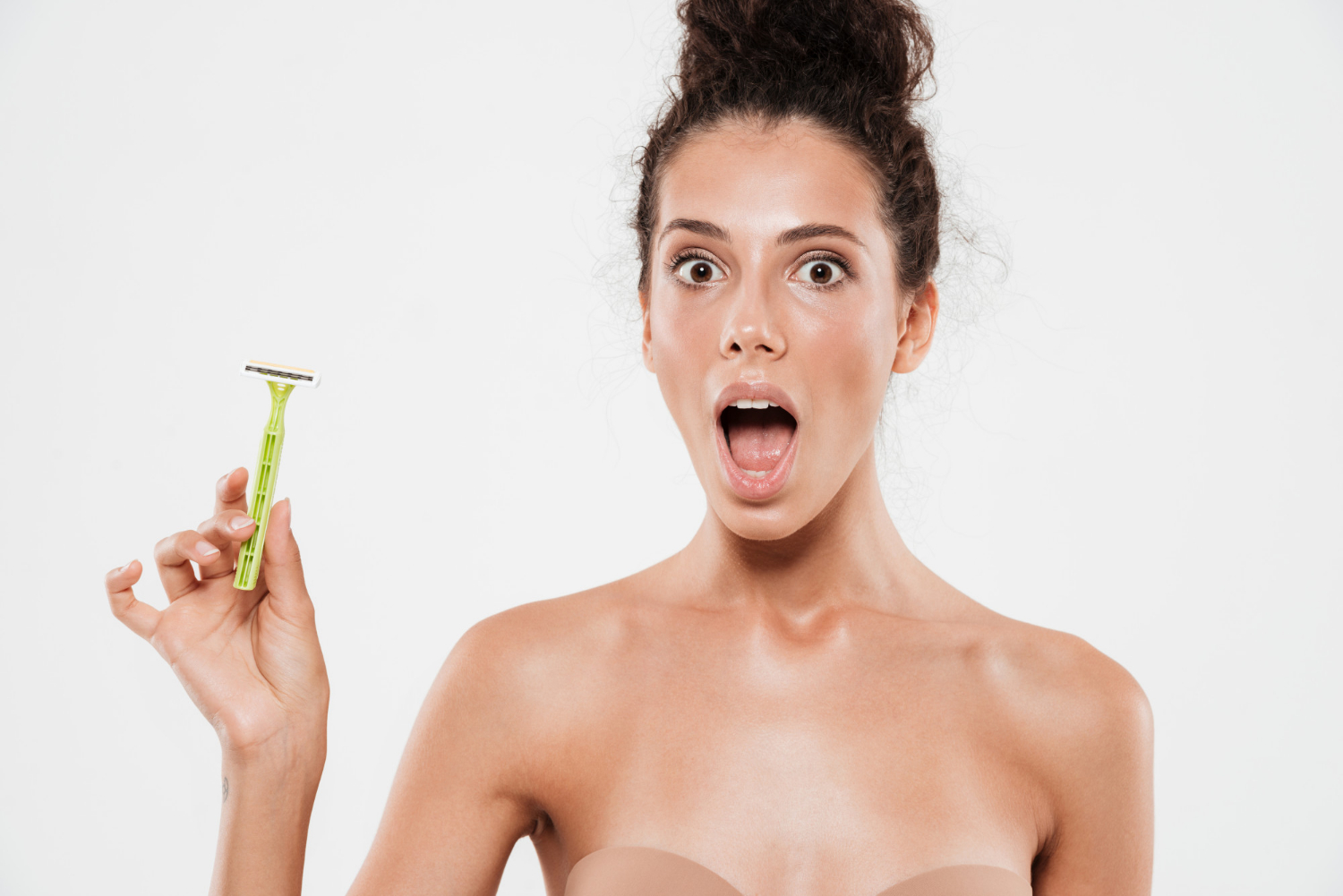laser-hair-removal-cost