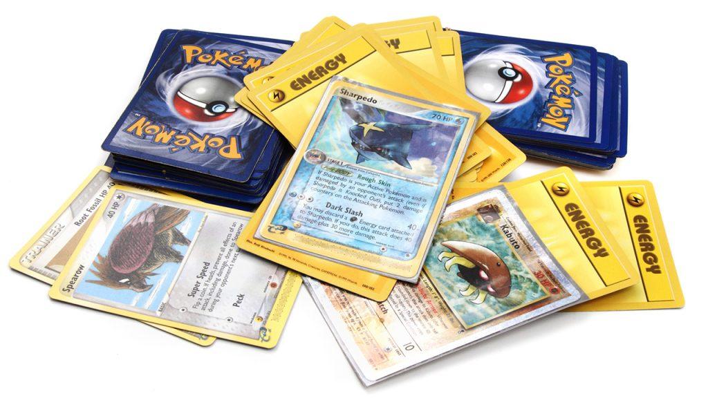 pokemon-cards-amazon