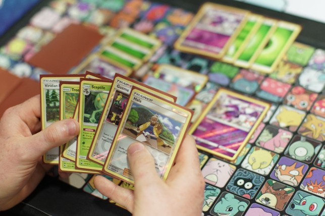 pokemon-cards-for-sale