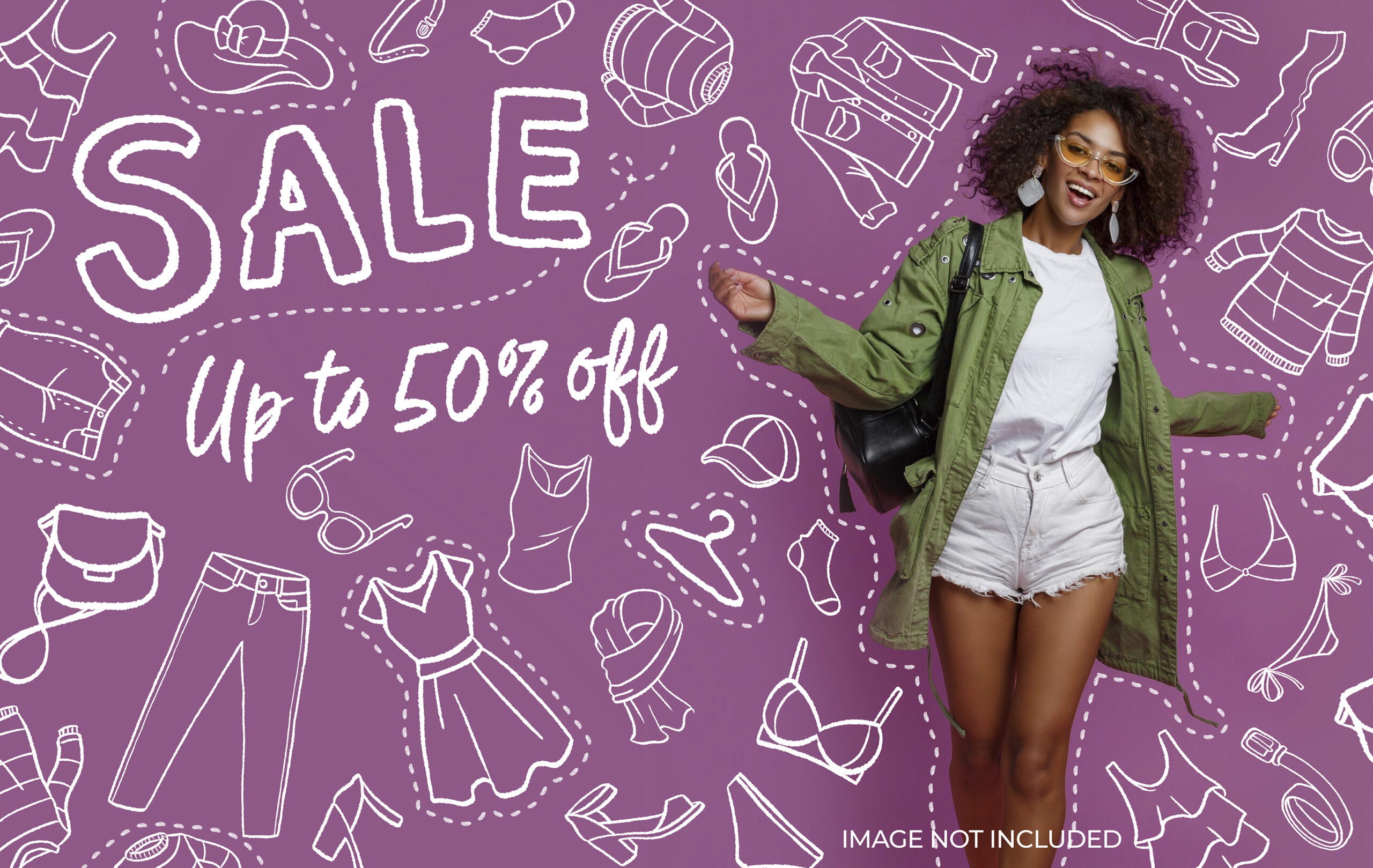 shein-clothing-discount