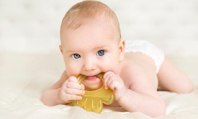 teething-toys-online