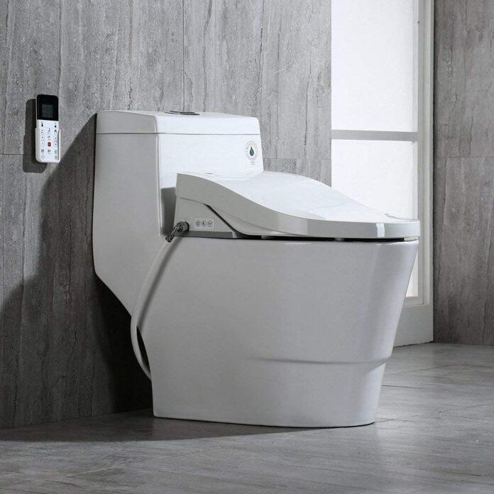 best-bidet-toilets