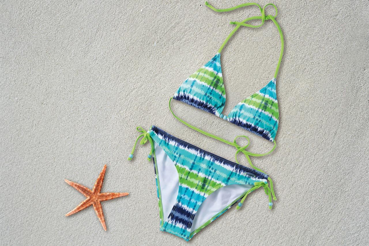 bikinishe-coupons
